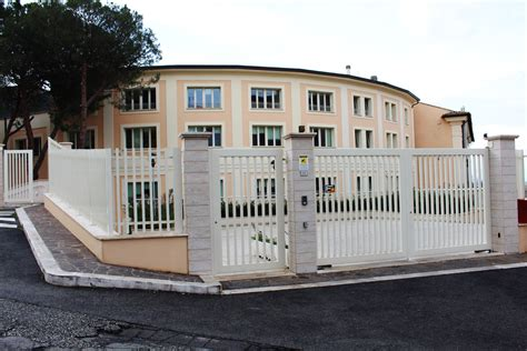 ufficio casellario giudiziale roma procura della repubblica presso il tribunale di tivoli