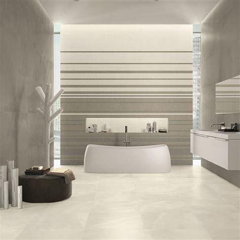pavimento in resina bagno resina bagno bagno rivestimento in resina per bagno
