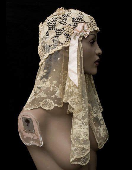 1920s Fashion At Vintage Textile by Best 25 Vintage Textiles Ideas On Lace Slip