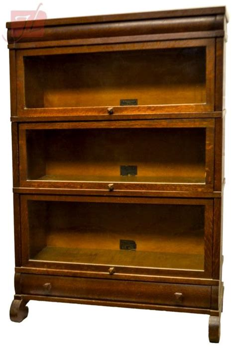 globe wernicke sectional bookcase value the globe wernicke co sectional bookcase