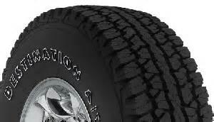 Suv Tires Firestone Firestone Destination A T Suv And Light Truck Tire