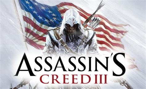 assassins creed illuminati assassin s creed iii le verdict les illuminati