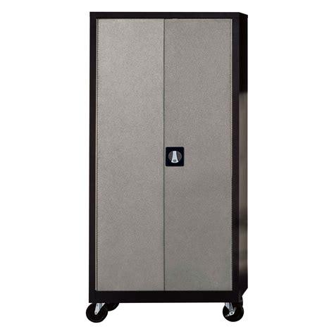 Metal Storage Cabinet With Lock Metal Garage Storage Cabinet With Lock And Wheels Of Astonishing Metal Garage Storage