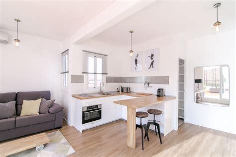 irpf alquiler piso 2016 barcelone location meubl 233 e en plein centre ville tdjl