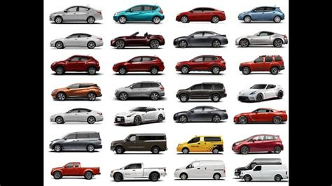 2015 nissan lineup changes models and all about 2015 nissan