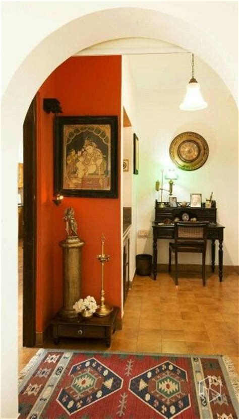 home interior in india 268 best images about indian home decor on pinterest