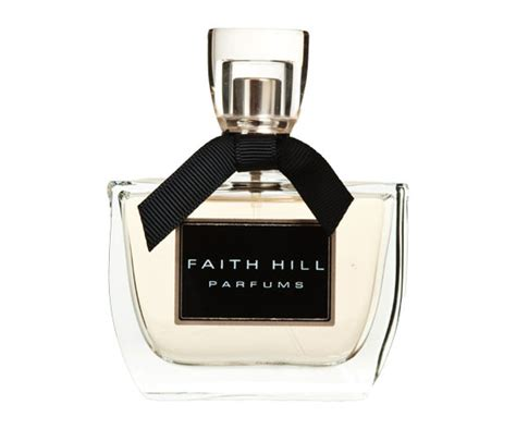 Housekeeping Hill A Make Up Cosmetics Perfume And The Substance Of Style by Cosmetics Perfume Makeup Perfume Reviews In Canada