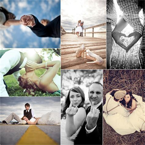 Wedding Picture Ideas by 22 Wedding Photo Ideas Poses