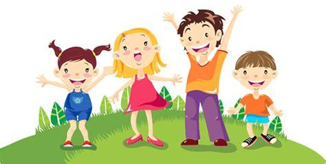 imagenes caricaturas alegres imagenes de ni 241 os felices para imprimir