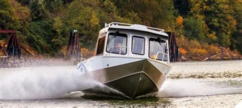 alaska fishing boat tracker research 2014 hewescraft 240 alaskan et ht on iboats