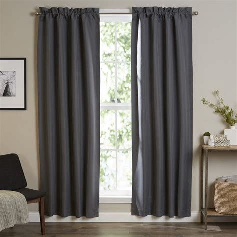 best noise cancelling curtains curtain noise reducing curtains regarding cancelling photo