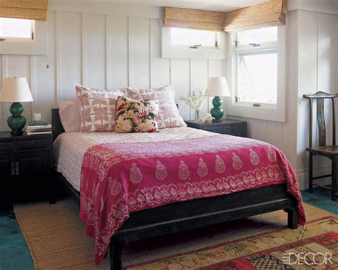 hawaiian bedroom ideas hawaiian bedroom decor marceladick com