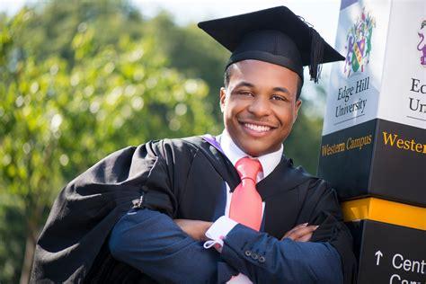 Graduation Pictures your graduation day