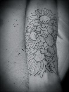 tattoo camo melbourne floral sleeve outline i am sooooooooo ridiculously in love