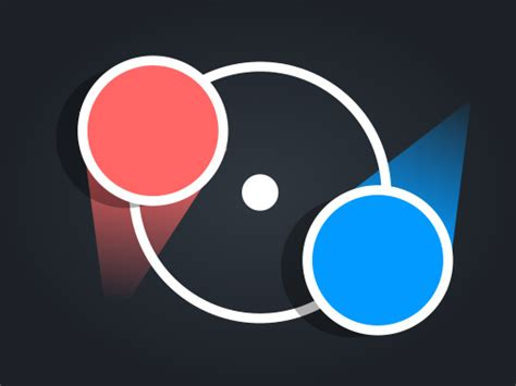 renkli noktalar oyunu beceri oyunlari