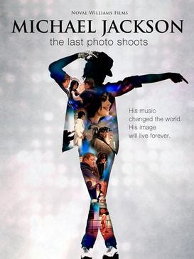 musical fans org free file michael jackson the last photo shoot poster jpg