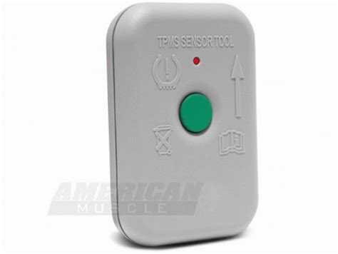 tire pressure monitoring 2001 ford f series parental controls ford mustang tire pressure monitoring system tpms transmitter tool with instructional dvd