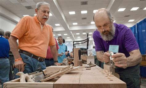 Pbs Woodworking Shows Woodworking Projects Amp Ideas