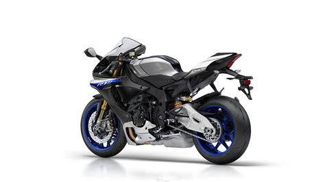 Yamaha Motorrad Forum by 2017 Yzf R1 Released Today Yamaha R1 Forum Yzf R1 Forums
