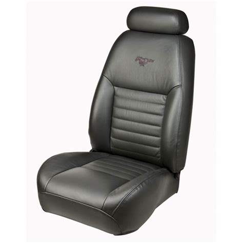 britax marathon car seat cover replacements best convertible car seat brand 2012 upcomingcarshq