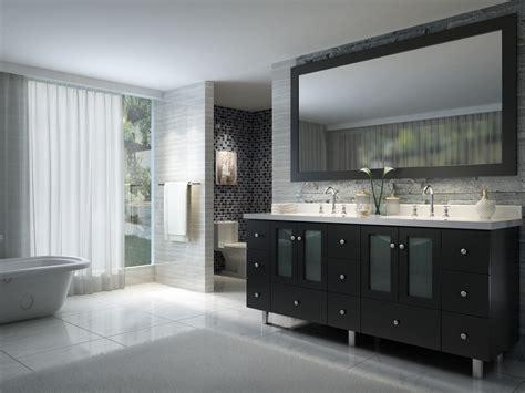affordable bathroom vanity for bathroom designs