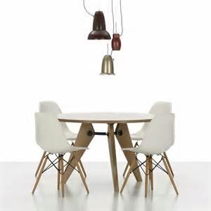 sedia cucina sedie da cucina ikea calligaris tanti modelli e prezzi