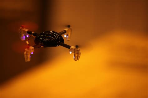 micro drone 2 0 with aerial fliers aerial 640px for the