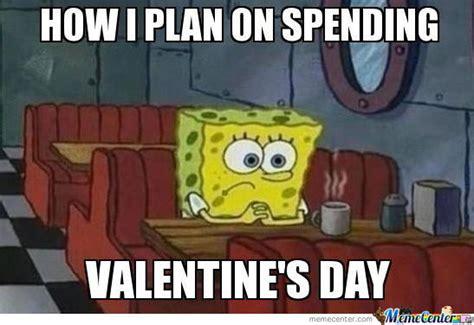 Sad Spongebob Meme - spongebob you need it