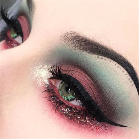 cosmetic color contacts 130 best cosmetic color contact lenses images on