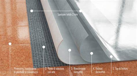 pavimento in resina per interni resine per pavimenti con stile
