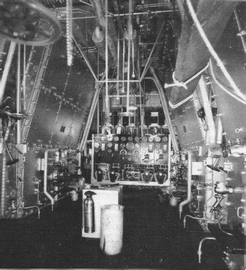 boat fitter definition the pacific war online encyclopedia ship machinery