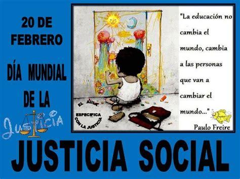 imagenes de la justicia social llaman en onu al compromiso gubernamental con la justicia