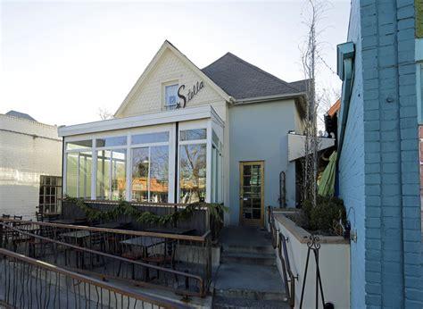 west apartments denver co west colfax neighborhood guide living in denver