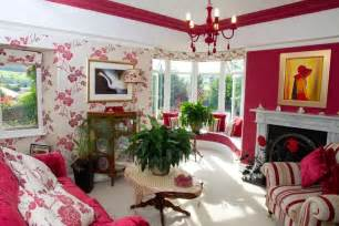 Home Design And Decor Uk by Window Seat Design Ideas Photos Amp Inspiration Rightmove