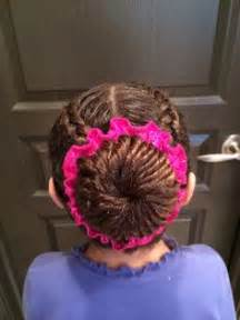 hairstyles for a gymnastics competition gymnastics hair on pinterest gymnastics hairstyles