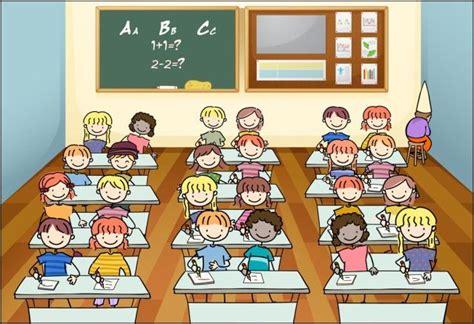 classroom clipart class clipart clipart ideas reviews