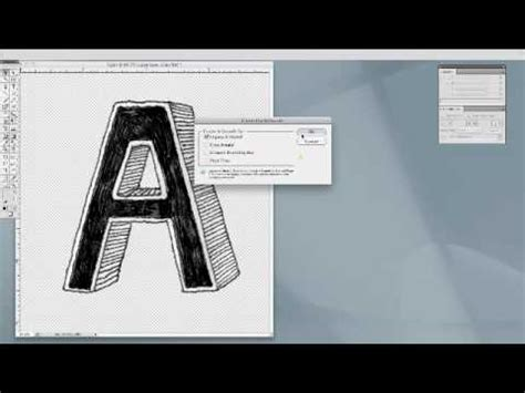 eps format adobe photoshop converting a photoshop file to adobe illustrator vector