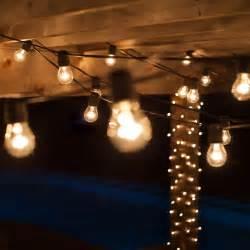 Decorative outdoor patio string lights decorative patio string lights