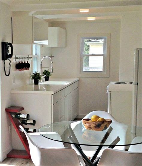 best images about kitchen design ideas pinterest small recess storage tuck pantry shelving cabinets flush with the
