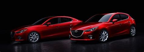 mazda 3 stick shift 2015 mazda3 2 5 liter with stick shift confirmed torque news