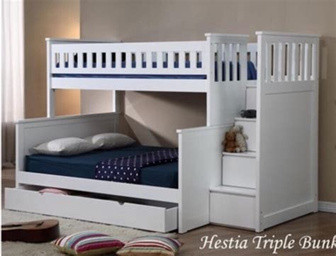 kids bunk bed double decker bed in singapore ni night double decker beds home design