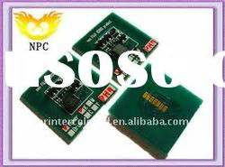 xerox rfid chip resetter printer chips reset printer chips reset manufacturers in