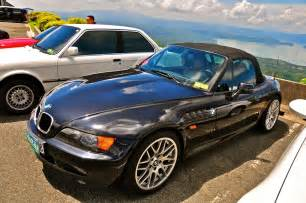 1998 bmw z3 1998 bmw z3 images frompo 1