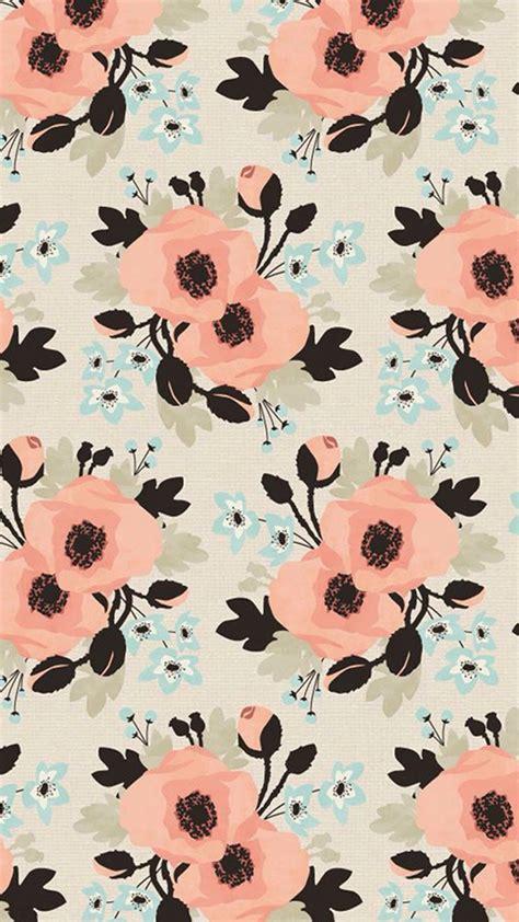 pattern  ipad wallpaper  iphone wallpaper floral