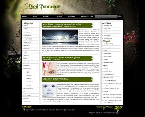 themes wordpress nature wdc nature wordpress theme wp archive wp archive