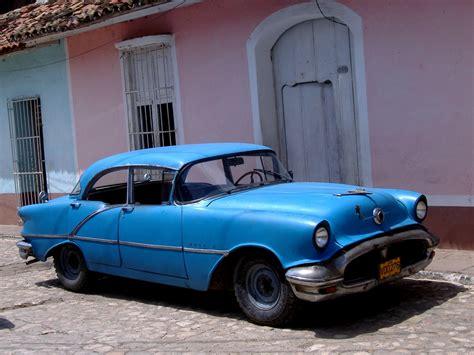 cuba encuentro html autos weblog auto viaggi vacanze e turismo turisti per caso
