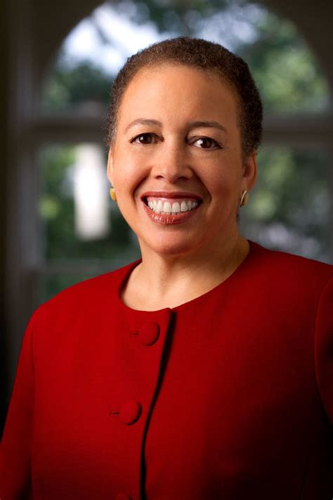 Daneille Garcia Stanford Mba by Beverly Daniel Tatum Speaks On Race Relations Demographic