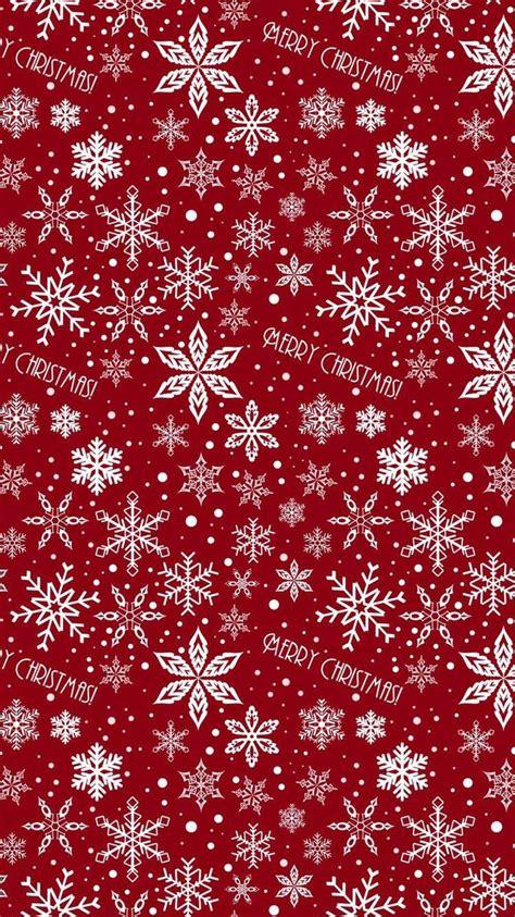 iphone wallpaper pinterest christmas the 25 best cute christmas wallpaper ideas on pinterest