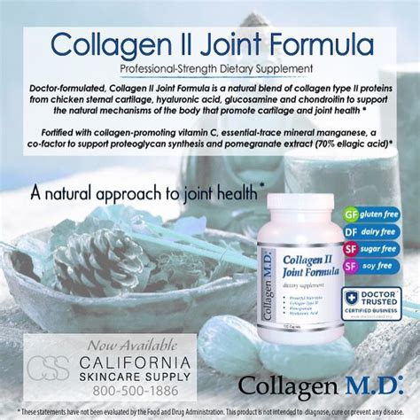 Mds Collagen Drink100 Ori 127 best images about collagen m d on san jose the and biotin