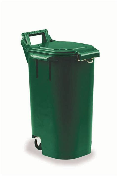 Kitchen Collection Store Hours orbis organics wheeled bin 46 5l the home depot canada